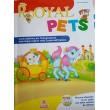 Guida royal pets