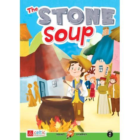 The Stone Soup