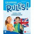Grammar Rules guida