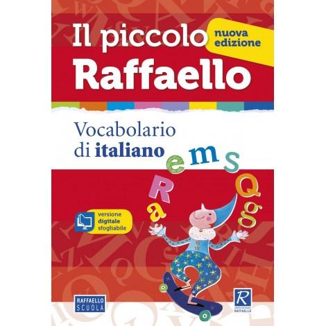 Dizionario Il Nuovo Piccolo Raffaello