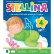 STELLINA 4 ANNI