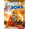 L'antica Roma