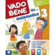 Vado bene in... Matematica Cl. 3