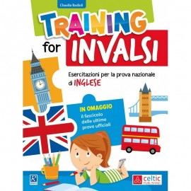 TRAINING FOR INVALSI