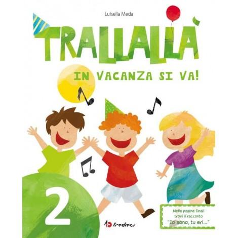 TRALLALLA CL.2