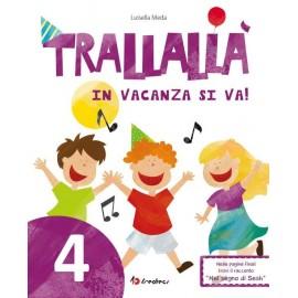 TRALLALLA CL.4