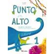 PUNTO IN ALTO ITALIANO CL.1