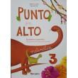PUNTO IN ALTO MATEMATICA CL.3
