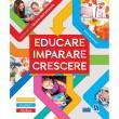Guida per la Scuola dell'Infanzia  Educare, Imparare, Crescere