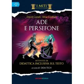 ADE E PERSEFONE