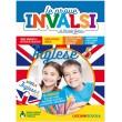 PROVE INVALSI INGLESE CL.5