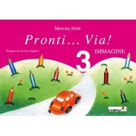 PRONTI VIA IMMAGINE CL.3