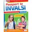 Passport to INVALSI