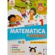 ESERCIZI DI MATEMATICA E SCIENZE CL.1