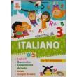 ESERCIZI DI ITALIANO CL.3