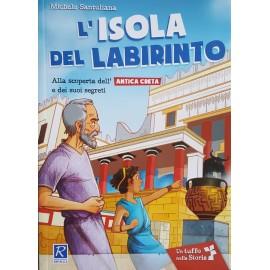 L'ISOLA DEL LABIRINTO