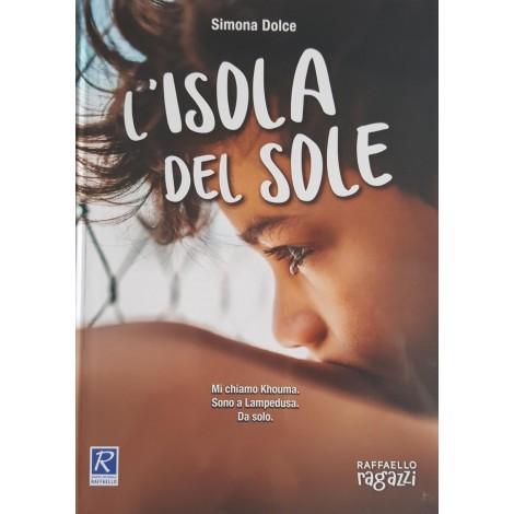 L'ISOLA DEL SOLE