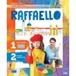Guida Didattica Raffaello