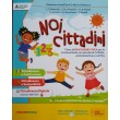 NOI CITTADINI CL.1-2-3