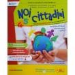 NOI CITTADINI CL.4-5