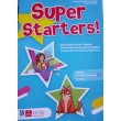 super starters!