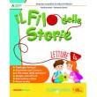 IL FILO DELLE STORIE cl.4