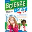 Scienze 360° - classe 1