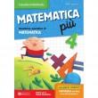 Matematica più - Classe 4°