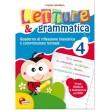 Letture e grammatica cl.4