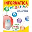 Informatica creativa. 2° livello