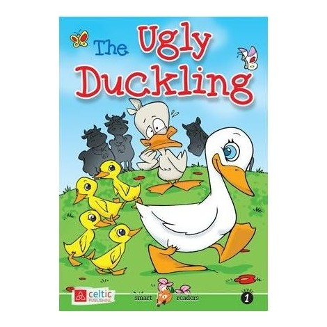 The Ugly Ducklin