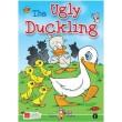 The Ugly Ducklin
