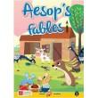 Aesop's Fables  .