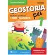 Geostoria Più. Classe 1°