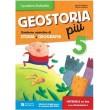 Geostoria Più. Classe 5°