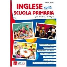 Inglese nella Scuola Primaria