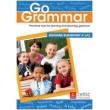 Go Grammar