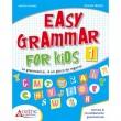 Easy Grammar for Kids. Level 1