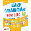 Easy Grammar for Kids. Level 2