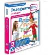 Insegnare Lim Italiano Classe 3° - Guida didattica