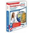 Insegnare Lim Storia, geografia e cittadinanza. Classe 3°. Guida didattica