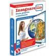Insegnare.Lim Storia, geografia e cittadinanza Classe 5° - Guida didattica