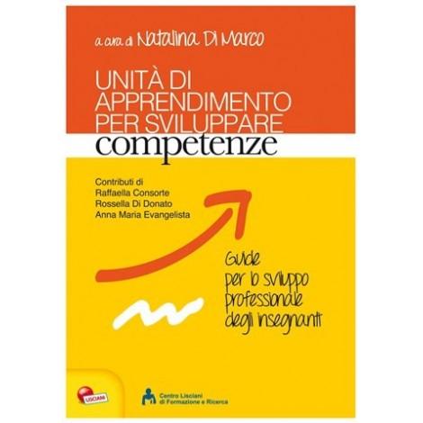 Unita' di apprendimento per lo sviluppo di competenze