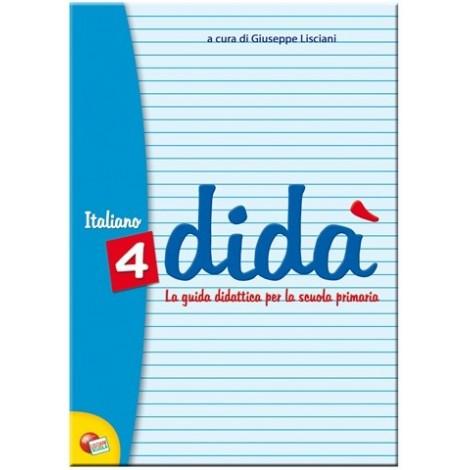 Dida italiano cl.4