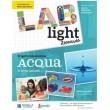 Lab Light - Progetto laboratoriale Acqua