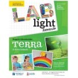 Lab Light - Progetto laboratoriale Terra