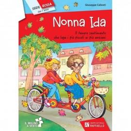 Nonna Ida