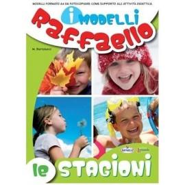 I Modelli Raffaello - Le stagioni