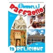 I Modelli Raffaello - La religione