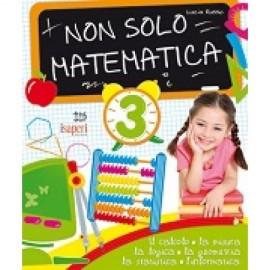 Non solo matematica cl.3